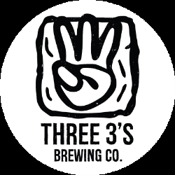 Image result for three 3's three flirpin years